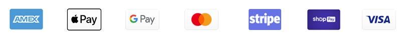 randoseru payment options