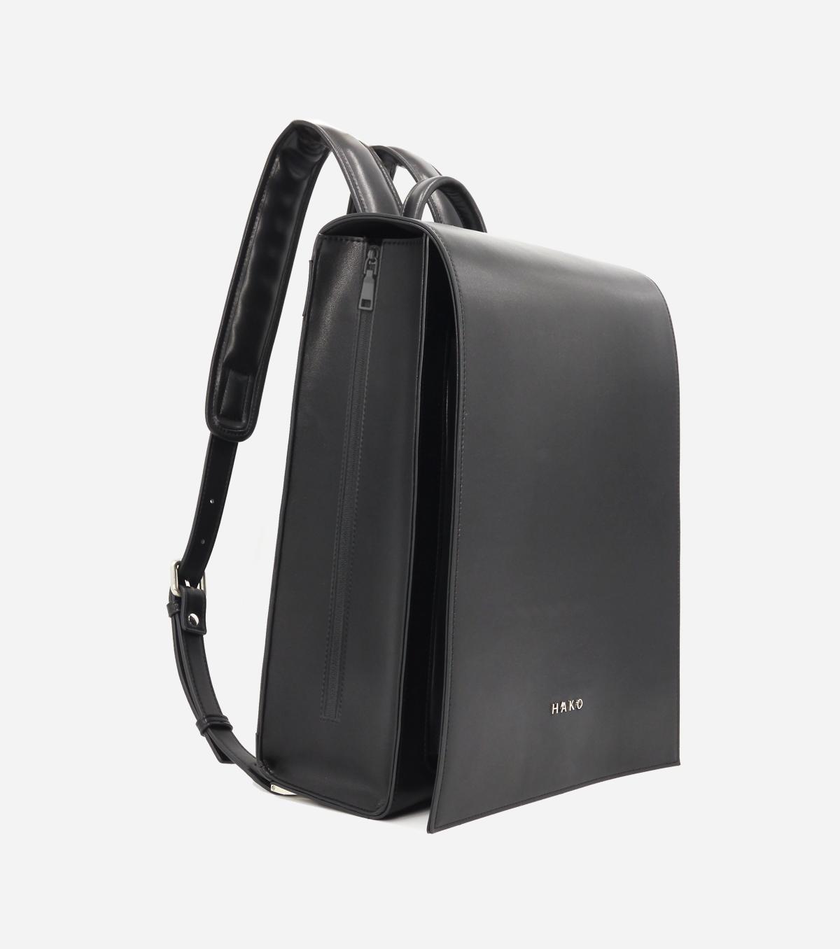 Hako One Randoseru Backpack