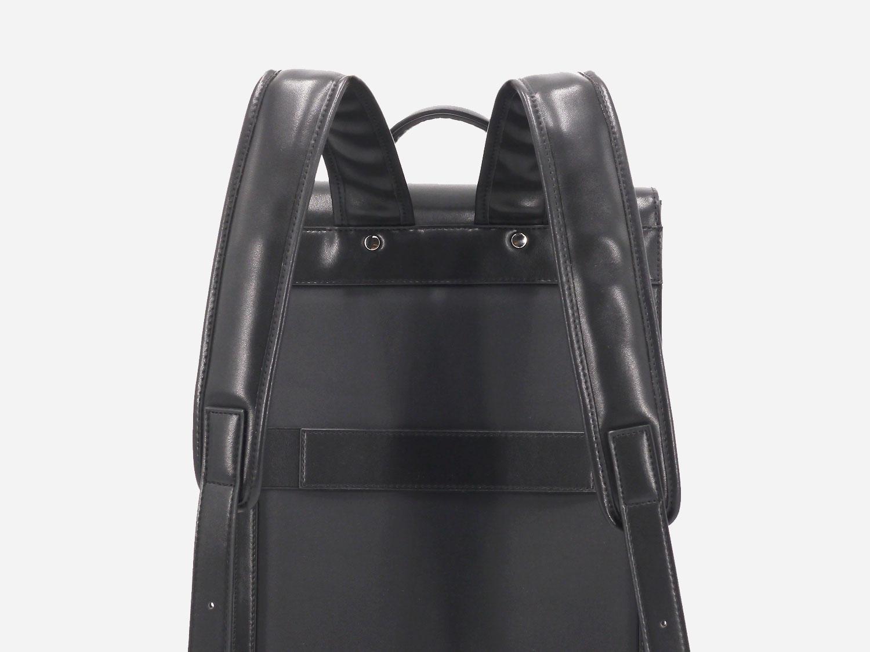 Padded Straps Hako One Backpack