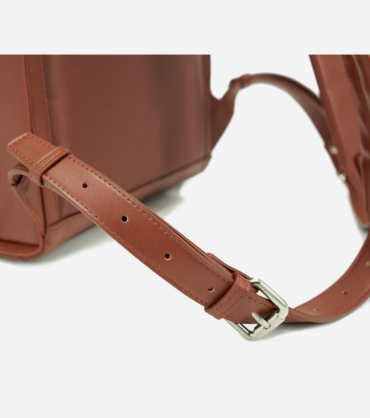 randoseru bag straps